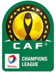 See more ideas about champions league, champions league logo, league. Caf Champions League Wikipedia