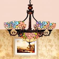 antique stained glass chandelier stained glass chandelier main image antique stained glass chandelier antique tiffany stained