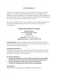air hostess resume samples   eveep resume   when you just feel like itcover letter host resume sample show radio
