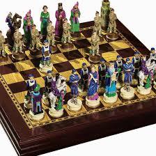 purim chess set mykoshergifts