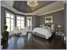 paint colors that go with grayPaint Colors That Go With Gray  unacco