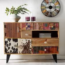 modish furniture. Sorio Reclaimed Wood Large Sideboard Modish Furniture E