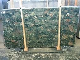 verde marinace green granite slabs brazil green granite