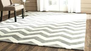 non toxic area rugs brilliant best ideas of wool with 5 attractive floor small target wonderful