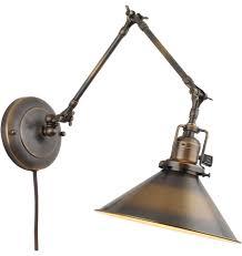 full size of decoration plug in wall lamp swing arm internal wall lights fancy wall lights
