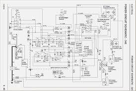 delighted john deere 345 wiring diagram ideas electrical and john deere wiring diagram lawn tractor lt155