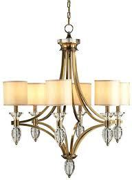 currey company lighting fixtures. Currey Company Lighting Fixtures T5 Home Depot . G
