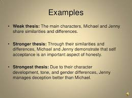 example comparison essay co compare and contrast analysis writing example comparison essay