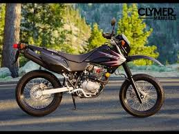 honda crf230 crf230f crf230l crf230m crf 230 manual video
