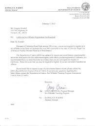 Resume CV Cover Letter  cover letter design epson mfp image     florais de bach info