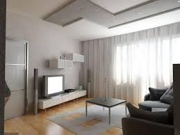 Painting Living Room Gray Living Room Stylist Design Wall Paint Colors For Living Room