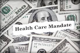 Image result for individual mandate