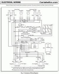 1997 ez go wiring diagram wiring diagrams 1997 ez go wiring diagram data wiring diagram 1997 ez go gas golf cart wiring diagram 1997 ez go wiring diagram
