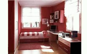 Small Bedroom Double Bed 1000 Ideas About Small Bedrooms On Pinterest Small Double Beds