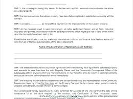 Contract Agreement Template Pdf Security 9 Samples And