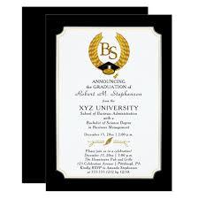 Tarjetas De Graduacion Universidad Rome Fontanacountryinn Com