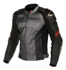 new dainese leather jacket 2016 collection