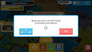 Game 24h Pokemon 3