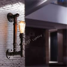 stairs light restaurant meal home lighting decoration. free stairs light restaurant meal home lighting decoration shipping america loft style vintage water pipe with decor l