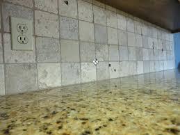 no grout tile backsplash grouting tile best