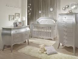 white furniture nursery. Amazing White Nursery Furniture O