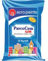 Snowcem Colour Chart Cement Paints