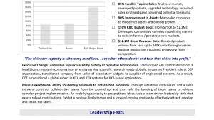 resume beautiful certified resume writer resume writing services