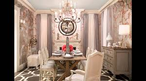 Small Picture Dining Room Wallpaper Ideas Interior Decorating Ideas Best