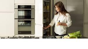 Modern Kitchen Designs Uk Fitted Kitchens Uk Omega Plc Modern Classic Kitchen Design