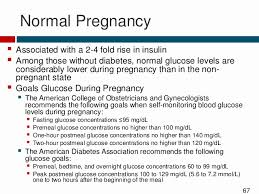 Hand Picked Blood Sugar Chart For Pregnant What Is Normal