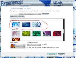 desktop background change 144 png