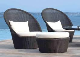 Patio Ideas  Patio Pub Table Cover Patio Pub Table And Chairs Rattan Furniture Outdoor