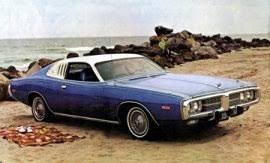 73 plymouth duster wiring diagram tractor repair wiring diagram 73 plymouth satellite wiring diagram furthermore 1970 challenger t a dodge charger together 1973 plymouth barracuda