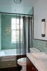 Bathroom Tile Designs Ideas Fascinating 48 Bathroom Tile Design Ideas Unique Tiled Bathrooms