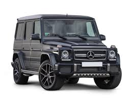2016 mercedes g wagon price. mercedes benz g class images 2016 wagon price