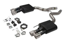 Flowmaster The Muffler And Exhaust Official Website