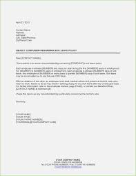 Sample Letter Of Sick Leave From Work Zrom Tk Absence Due To Illness