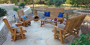 lone star structures storage shedore made with texas pride diy patio furniture with storage