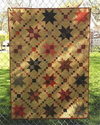 Country Primitive Quilts Primitive Country Quilt Fabric Primitive ... & Country Primitive Comforter Sets Primitive Country Quilt Fabric Primitive  Quilt Patterns Buscar Con Google Primitive Country ... Adamdwight.com