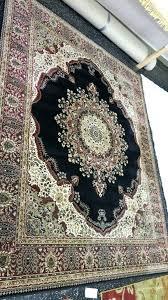 green oriental rug area oriental rug cleaning specialists seafoam green oriental rugs