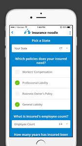 quick insurance quote estimate uk raipurnews