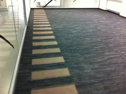 modern floor patterns - Google Search