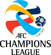 Afc Champions League Wikipedia