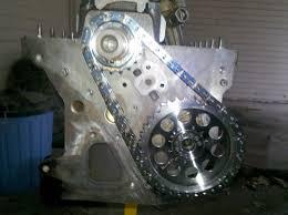 Toyota Ke55 4K...because Race Engine - Naturally Aspirated ...