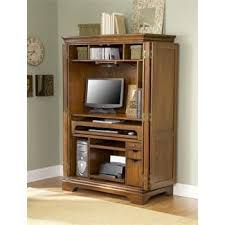seville square computer armoire shopping in riverside furniture home office amaazing riverside home office