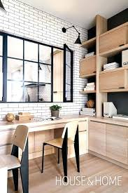 Home office ideas small spaces work Ikea Home Office Ideas Small Space Home Office Ideas Small Spaces Work Home Offices That Maximize Creativity Cafemom Home Office Ideas Small Space Charming Home Office For Two Design