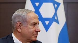 What does Israel's election mean for Palestinian factions?   Elections ...