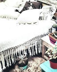 white boho bedding white bedding bohemian bedroom ideas white comforter set white boho chic bedding gray and white boho bedding