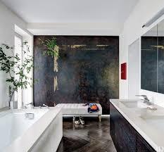 46 bathroom design ideas to inspire