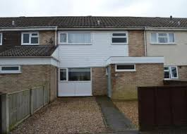 property for sale in grantly court kings lynn pe30 zoopla thumbnail 3 bed terraced house for sale in old south kings lynn